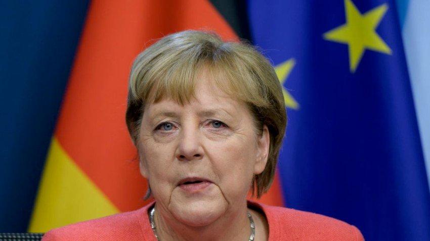 जर्मनीमा आज आमनिर्वाचन, १६ वर्षसम्म चान्सलर बनेकी मर्केल विदा हुने