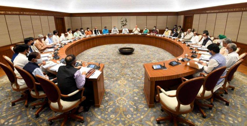 दोस्रो चरणको महामारीका बेला भारतलाई ५२ देशको सहयोग