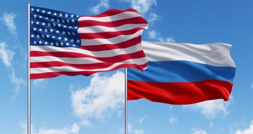 अमेरिकी विदेशमन्त्री र रसियाका विदेशमन्त्रीबीच आइसल्यान्डमा भेटवार्ता तय