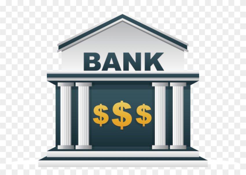 बागलुङका बैंक तथा वित्तीय संस्थामा आलोपालो प्रणाली लागू