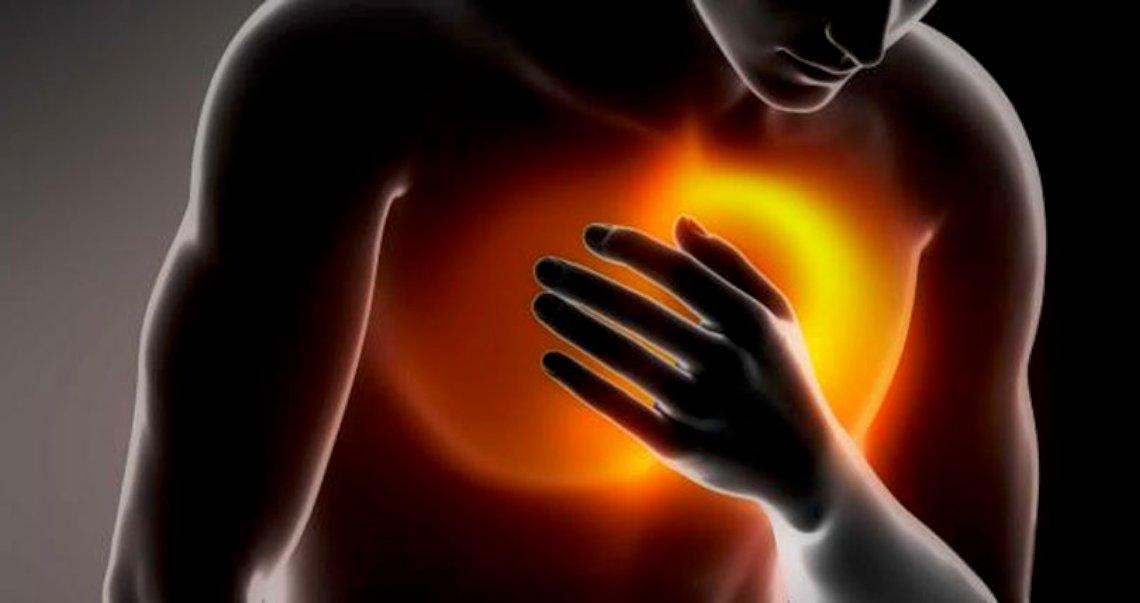 खोकी लाग्यो, सास फेर्न अफ्ठ्यारो भयो, वायु प्रदूषणले कि कोरोना भाइरसले ?