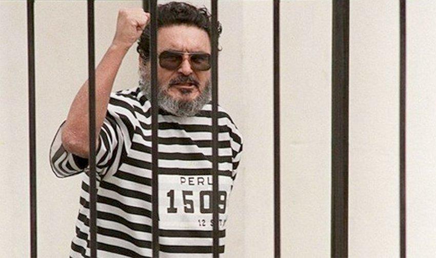 क्रान्ति नेता गोन्जालोबाट के सिक्ने ?