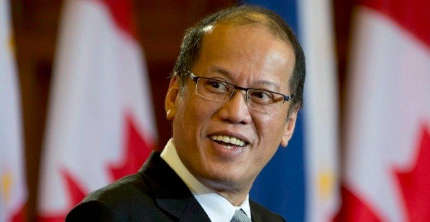 फिलिपिन्सका पूर्व राष्ट्रपति अक्वीनोको ६१ वर्षको उमेरमा निधन