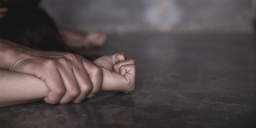 २२ वर्षीया महिलालाई जबरजस्ती करणी गरेको अभियोगमा ४० वर्षीय पुरुष पक्राउ