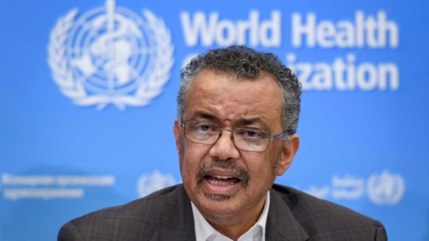 विश्व स्वास्थ्य संगठनले कोभिड-१९ को उत्पत्तिबारेको अनुसन्धानलाई पुनर्जीवित गर्ने